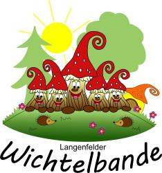 Langenfelder-Wichtelbande - Tagesmutter Langenfeld